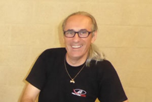 Francis Vervaeke
