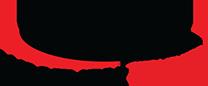 Westhoekbikers – AMC Veurne Logo